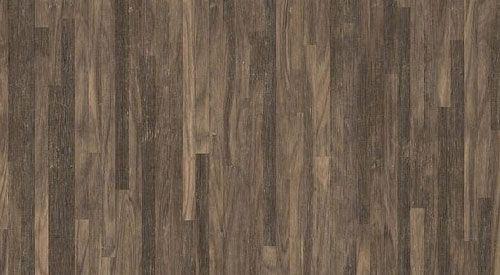 pin on map. Black Bedroom Furniture Sets. Home Design Ideas