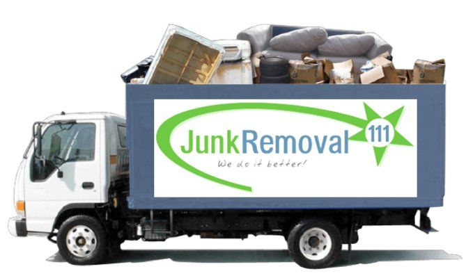 Junk Removal Service in Brooklyn | Junk Removal 111  If you want to quick and affordable junk removal service, then call us at (718) 756-0604. Pick out our trash removal service in Brooklyn. See details at http://www.junkremoval111.com/  #junk_hauling_nj,#junk_ removal_bronx,#junk_removal _new_jersey,#junk_removal_ brooklyn