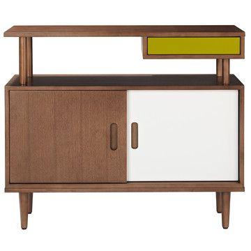 Orla Kiely: Console Table