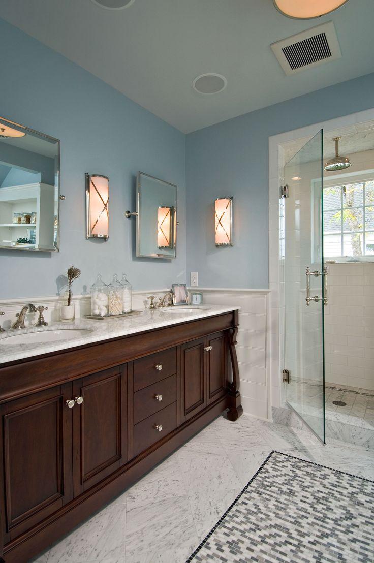 Best Bathrooms Images Onbathrooms Career and