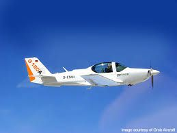 GROEB aircraft IMAGES - Google Search