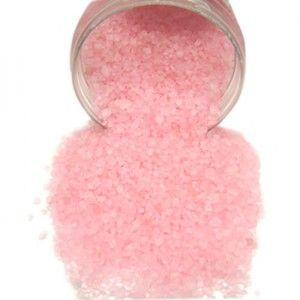 Bath Salts (easy)