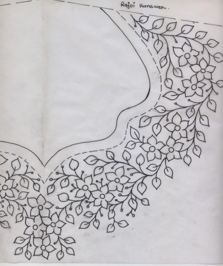EMBROIDERY DESIGNING embroiderydesigning.blogspot