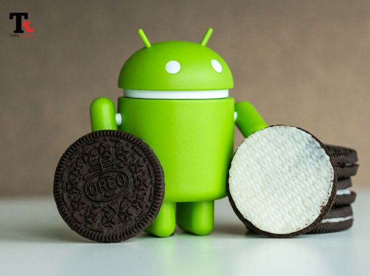 Google has announced the launch of the latest Android operating system Android 8 Oreo in August. However, this new OS update is being offered by mobile manf