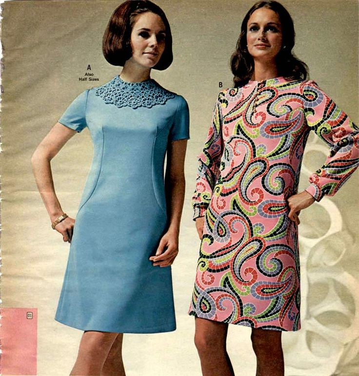 11 best My Style images on Pinterest1970s Womens Fashion Trends
