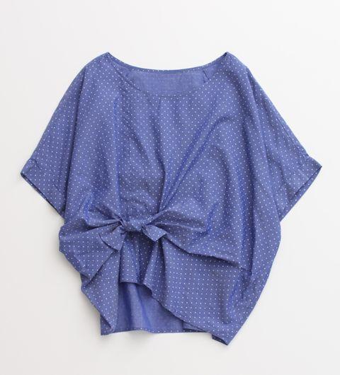 #Ambidex blouse #2dayslook #fashionstyle www.2dayslook.com