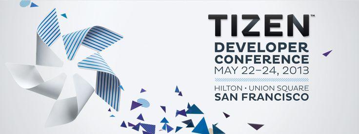 Tizen-Conference-Banner - Tizen Experts