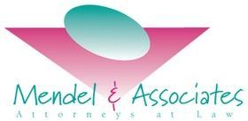 Mendel & Associates is an experienced, dedicated law firm in Anchorage, Alaska.