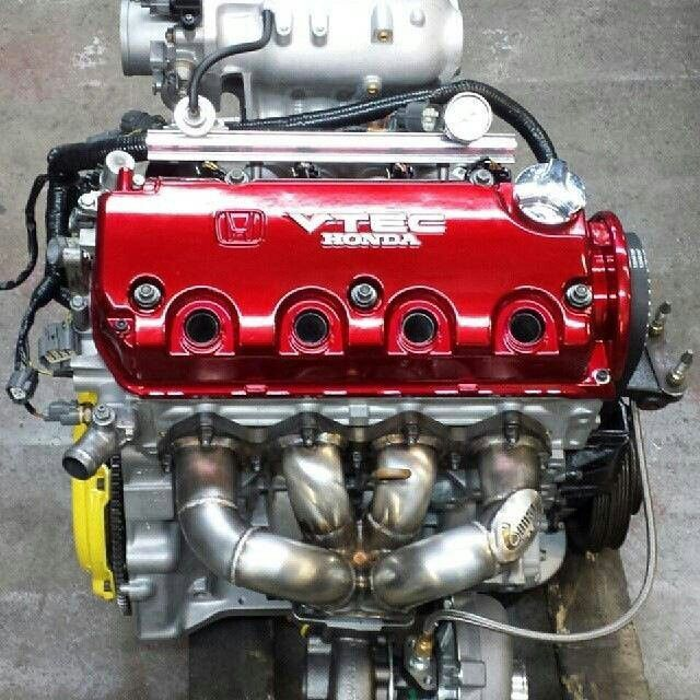 1000+ images about Honda engine on Pinterest | Honda, Engine and Jdm