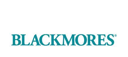 Blackmores Home