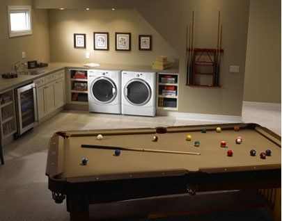 Best photos, images, and pictures gallery about pool table room ideas.   #pool table room ideas man caves #pool table room ideas small #pool table room ideas decor #pool table room ideas cleanses #pool table room ideas basement bars #pool table room ideas layout #pool table room ideas diy #pool table room ideas rustic #pool table room ideas interior design #pool table room ideas modern #pool table room ideas garages #pool table room ideas patio #pool table room ideas pictures #pool table…