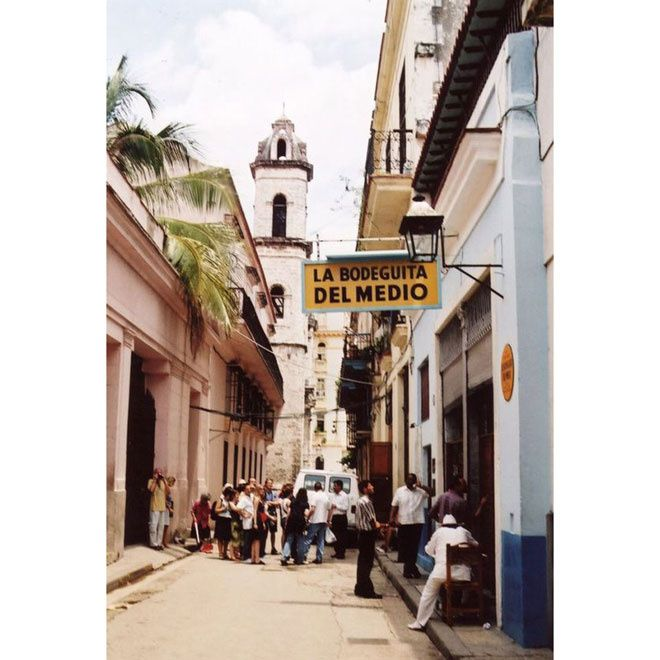 Guide meilleurs adresses a la Havane Cuba hotels restaurants musees 2 #cuba #lahavana
