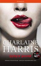 Veren voima - Charlaine Harris - Nidottu, pehmeäkantinen (9789512085163) - Kirjat - CDON.COM Heidiltä 1x