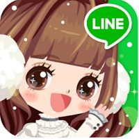 New APK : Line Play APK Latest Version by LINE Corporation..