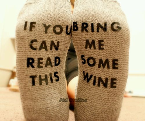 Wine-socks-you-can-read-this-bring-me-wine-socks-funny-socks-gag-gift-stocking