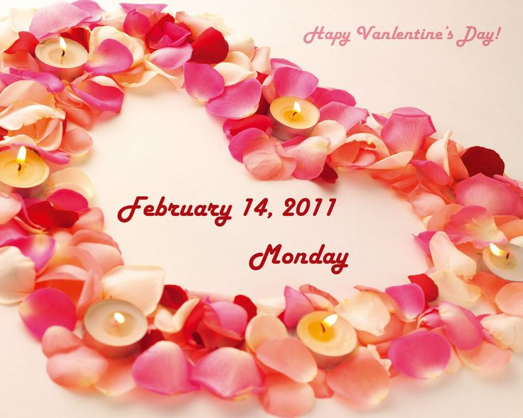 funny romantic valentines day quotes