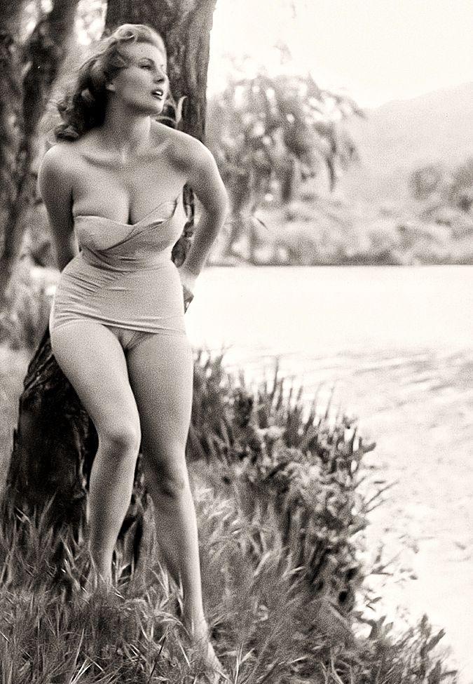 helkroppsmassage malmö naked breast