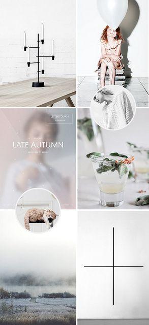 design//layout