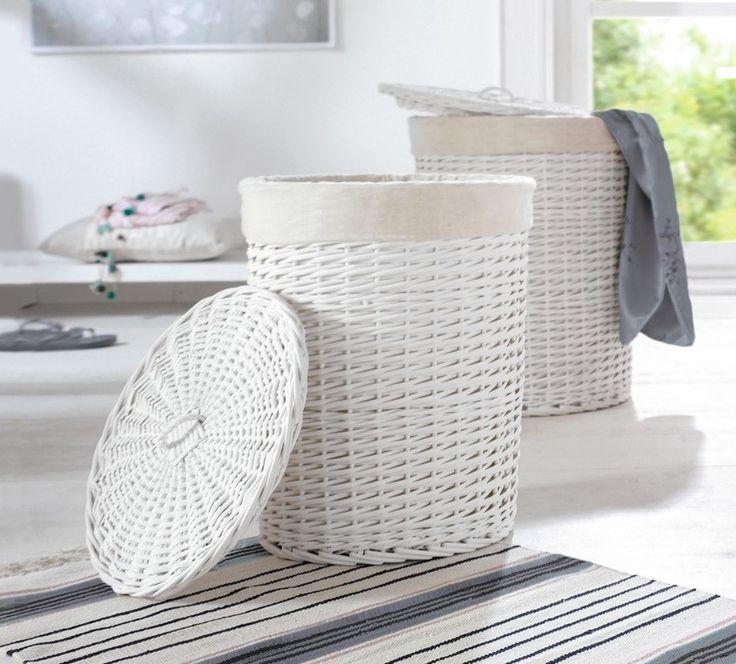 die besten 25 w schekorb rattan ideen auf pinterest www ikea de onlineshop kallax. Black Bedroom Furniture Sets. Home Design Ideas