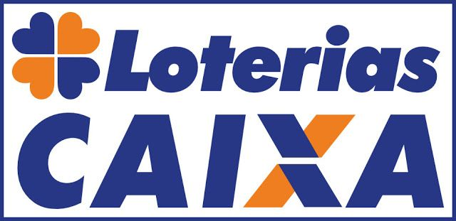 Ultimos Resultados Das Loterias Da Caixa 21 03 2020 Em 2020
