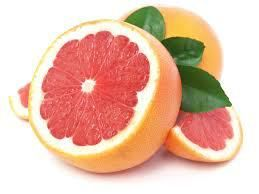 LE STRAORDINARIE PROPRIETA' DEL POMPELMO (The Amazing Benefits Of The Grapefruit)