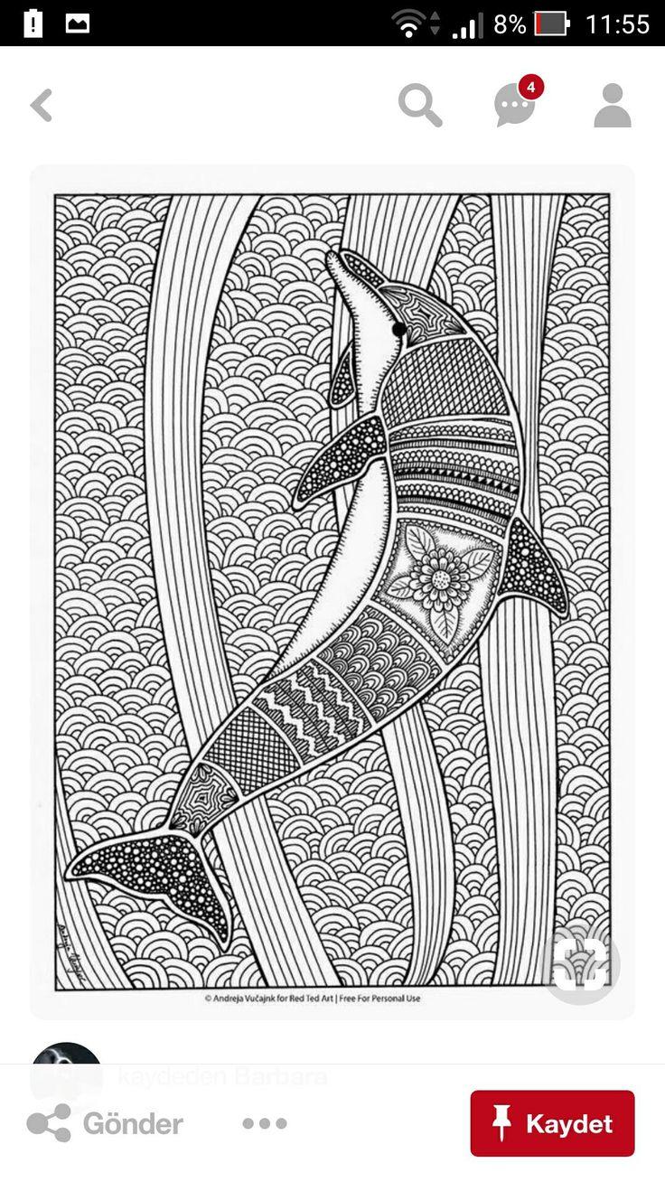 Nur Sema Kayya Cansoy adlı kullanıcının Çizim panosundaki