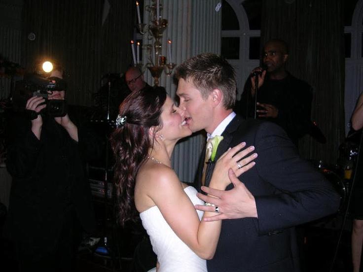 Best 25+ Sophia bush married ideas on Pinterest | Brooke ...