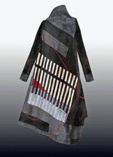 Mina Norton  Clothing  minanorton@earthlink.com
