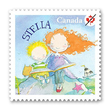 34 best Wordless Books images on Pinterest Baby books, Wordless - best of canada post letter address format