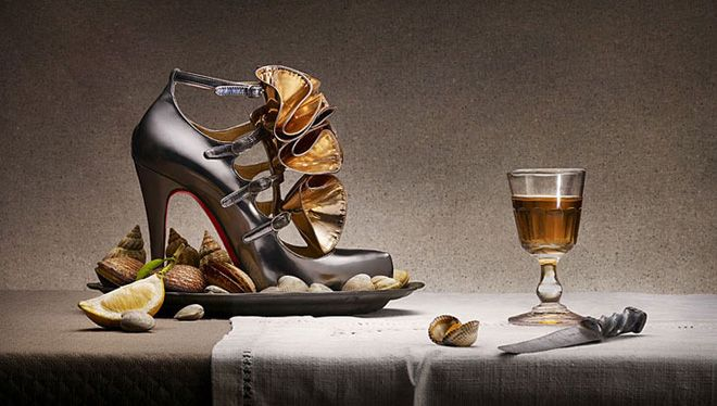 x: Christians, Peter O'Toole, Fashion, Life, Christian Louboutin Shoes, Ads Campaigns, Art, Peter Lippmann, Natural Death