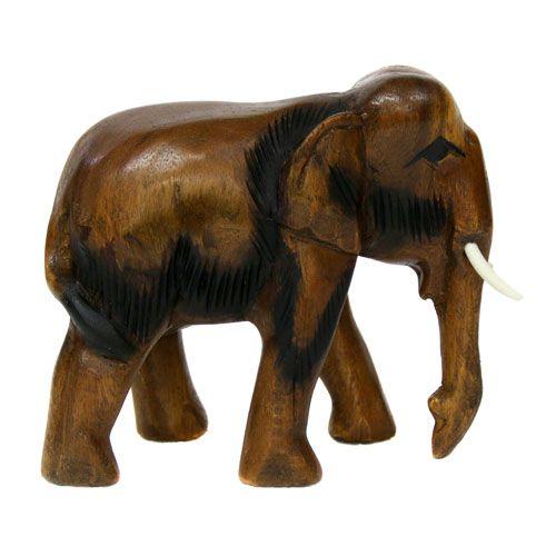 Elephants | Eastern Treasures - Part 3