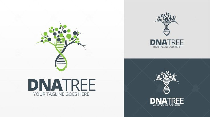 Design Using Dna Strand Logo - Yahoo Image Search Results