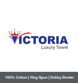 Shop victoria's bath towels at best price online. Delivering 100% cotton bath towels to our customers. Best quality at affordable price.   ramayan supply, hotel supplies, motel supplies, hotel supply, hotel products, hospitality products, hospitality supplies, hospitality supplier, hotel products, amenities, towels, linens, banquet, food service, lobby, healthcare, housekeeping, janitorial, receptacles, room furniture, signs, safety and security, electronics, cleaning equipment and supplies…