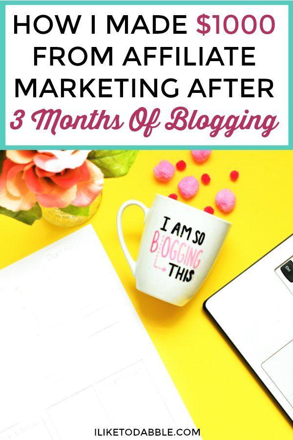 435 Best Blogging Images On Pinterest Business Tips