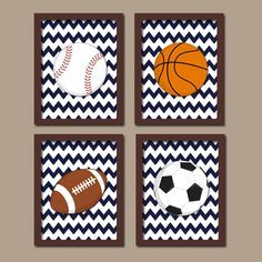 1000 id es sur le th me chambre de basket ball pour gar ons sur pinterest c - Deco basketball chambre ...