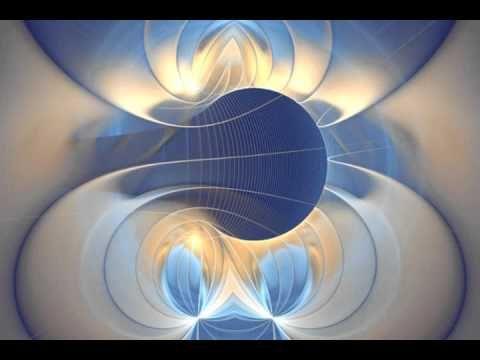 ▶ Программа обретения гармонии, снятие негатива и страхов - YouTube