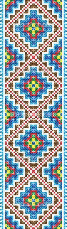 Image result for ethnic cross stitch patterns