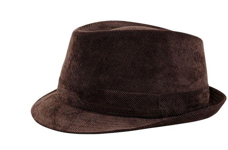 Choisir chapeau homme - Comment choisir chapeau ? - Guide chapeau ...