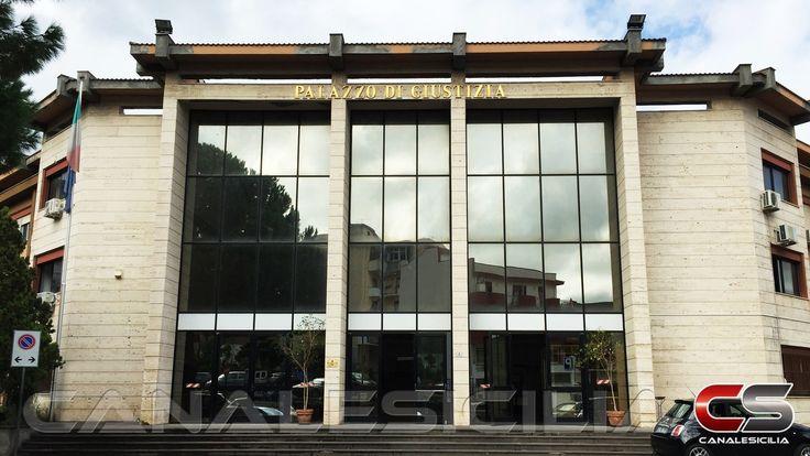 «Patti&Affari» - Conclusione indagini: 34 gli indagati, archiviazione per Zeus - http://www.canalesicilia.it/pattiaffari-conclusione-indagini-34-gli-indagati-archiviazione-zeus/ Archiviazione, Carmelo Zeus, Patti e Affari