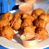 bahamian food - Yahoo Image Search Results
