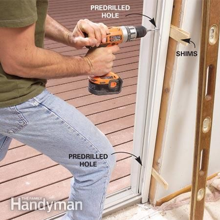 sliding screen door replacement how to find sliding glass door replacement hardware
