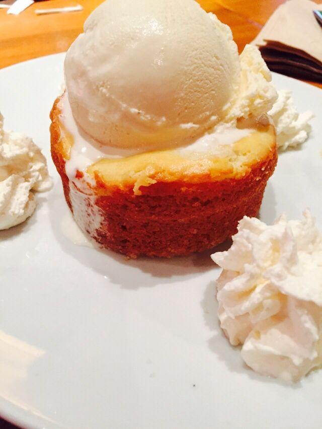 Cpk Butter Pound Cake Recipe