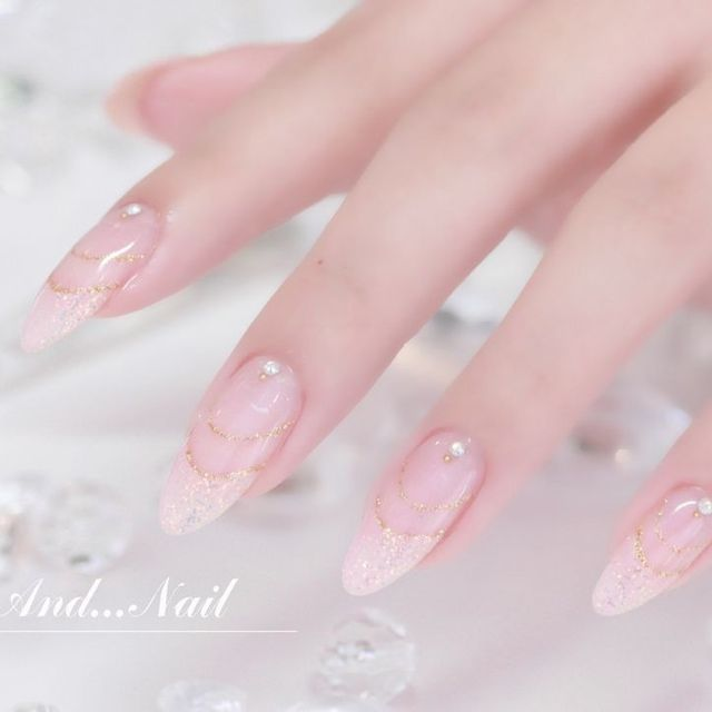 1039 best Nails^^^^> images on Pinterest | Nail design, Nail ...