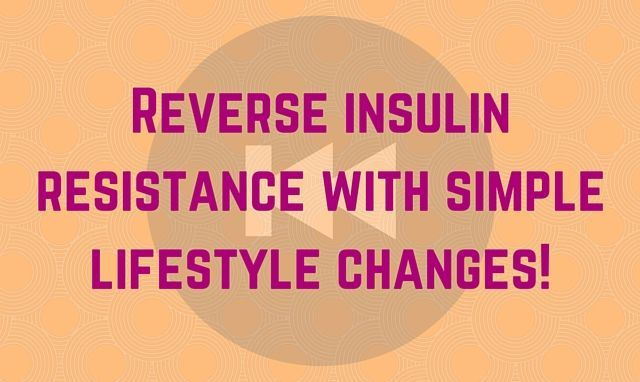 resistance to change in food and Answer to overcoming resistance to change (connect wanting to spend less money on food for each of the following situations, select the most likely cause of resistance to change and indicate the most effective change tactic.