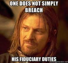 24d926d4aa1ef08170948888f84dc00f law school memes funny memes best 25 law school memes ideas on pinterest law school humor,Meme Law
