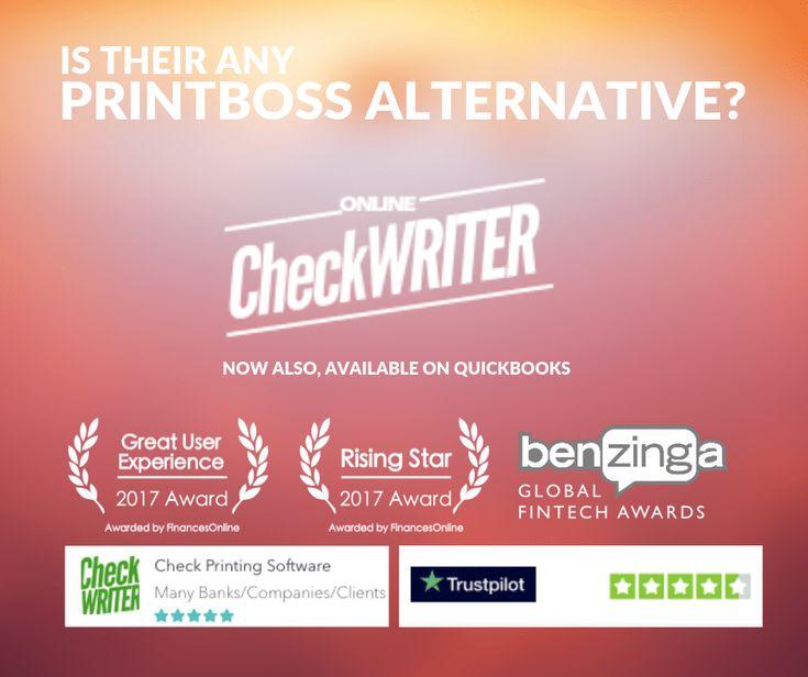 Online Check Writer (onlinecheckwriter) on Pinterest
