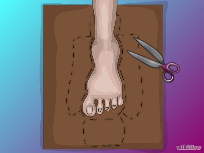 how to make ballet pointe shoes 6 steps with pictures just for fun pinterest ballet. Black Bedroom Furniture Sets. Home Design Ideas