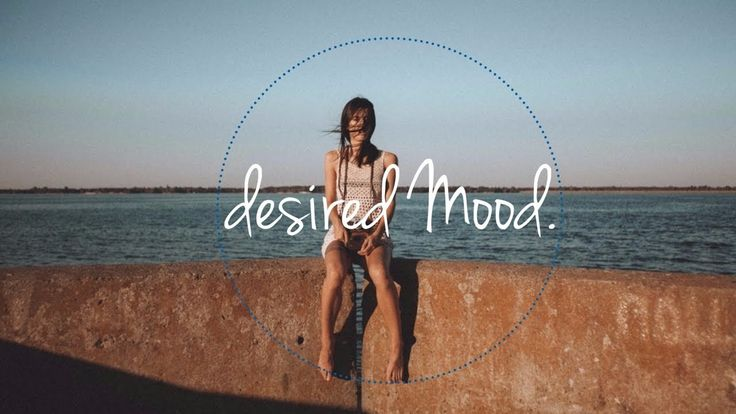 Q o d ë s ft. Marie Plassard - Big Book (Original mix) (Deep House Music)