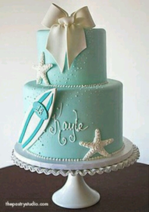 44 best images about tortas y costas ricas on pinterest for Cute simple cakes