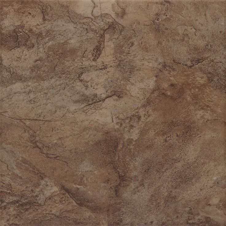 Tile Flooring X Tile Flooring - 6x6 ceramic tile lowes